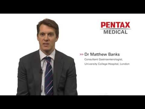 Lowest Rate Of Complications - PENTAX Medical