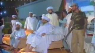 Saifi Mehfil Sukkur [1]
