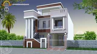 House Designs of December 2014