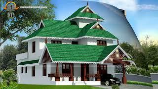 House Designs Of December 2014