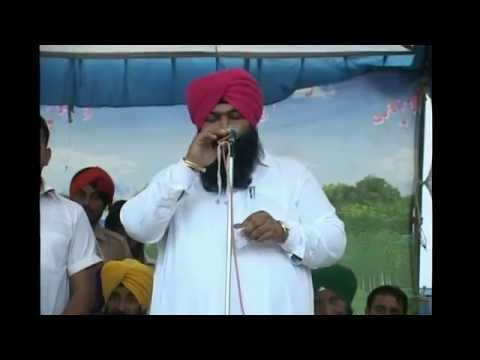 Malla Bedian -Jagwana Sahib Ji Punjab Style Wrestling Pind Malla Bedian - Part 3