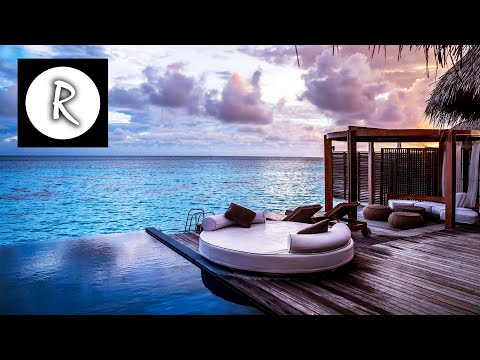 2 HOURS Of Relaxing Latin Chill Out Music - Backround Music