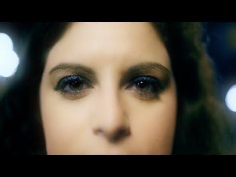 """Nirvana"" (Music Video) Bria Kam"