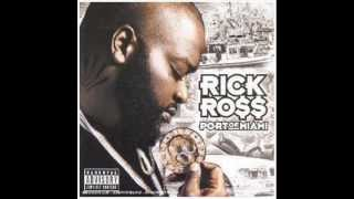 Download Rick Ross - It Ain't A Problem Instrumental MP3 song and Music Video