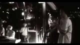 "MAdoppelT ft. Pierre - ""Durch Feuer"" (Unplugged live @ Radiokulturhaus Wien)"
