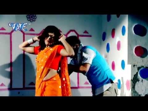 चोलिया के हुक - Choliya Ke Hook Raja Ji | High Voltage Wali | Arvind Akela Kalluji | D.J Song: अगर आप Bhojpuri Video को पसंद करते हैं तो Plz चैनल को Subscribe करें- Subscribe Now:- http://goo.gl/ip2lbk --------------------------------------------------------------------------------- Album -  High Voltage Wali Singer – Arvind Akela Kalluji  WAVE MUSIC