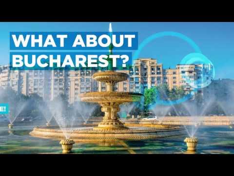 What About Hilton? - Bucharest