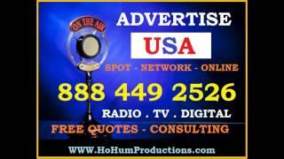 cost to buy advertising on Alex Jones+GCN+infowars under $4 CPM(, 2015-03-19T22:08:41.000Z)