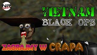 Zagrajmy w crapa #109 - Vietnam Black Ops