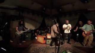 Urbandub w/ Franco Reyes - Soul Searching