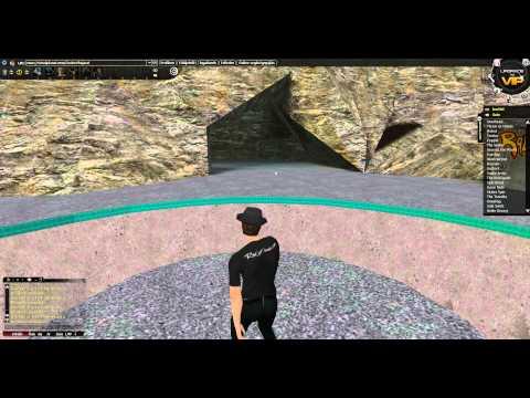 Virtual planet kis rész