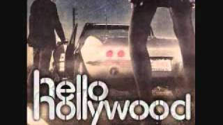 Watch Hello Hollywood So Late So Sorry video