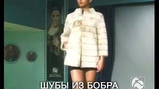 видео На Новоторжской ярмарке