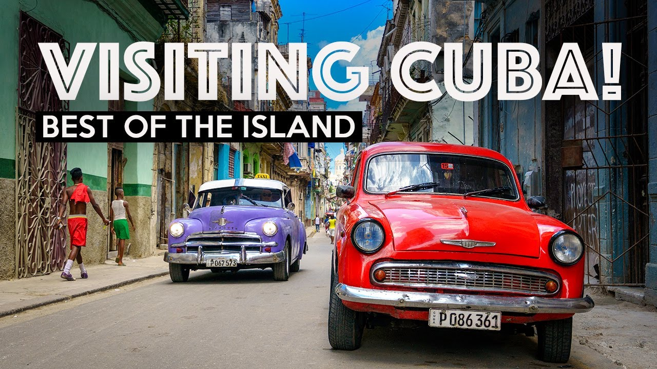 how to travel to cuba in 2019: a guide for americans • expert vagabond