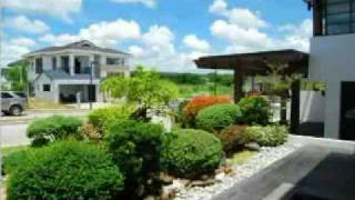 South Forbes Golf City Sta Rosa Laguna