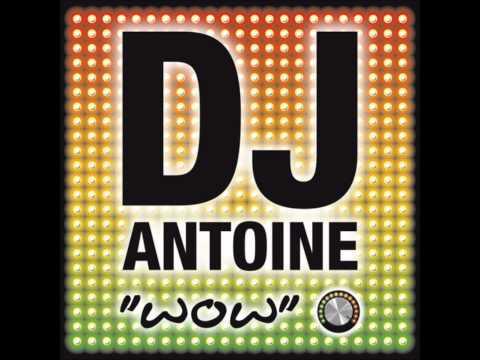 DJ Antoine - Welcome to St. Tropez (Offical Sound) lyrics