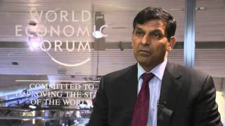 raghuram rajan india will be an engine of growth
