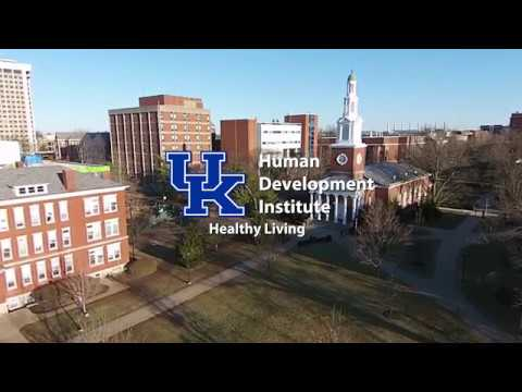HDI Is... Healthy Living