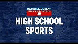 North Mac vs North Mac Middle School Basketball 2019 LIVE STREAM