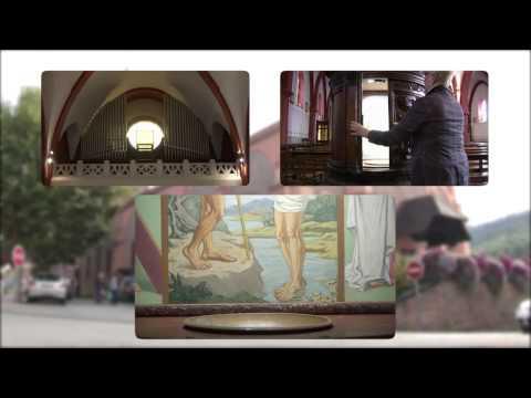 Cours La Ville : Culturel, touristique, industriel