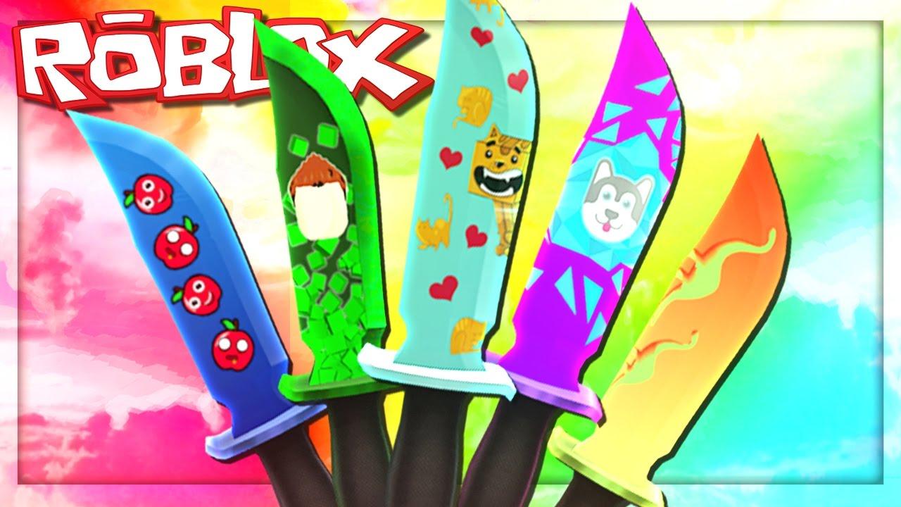Roblox Adventures - DENIS, ALEX, SUB, CORL AND SKETCH ...