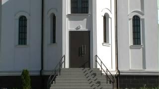 Церква Покрови Борогодиці, Батурин(, 2012-03-16T15:28:57.000Z)