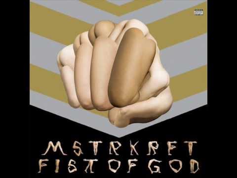 The fist of god pdf