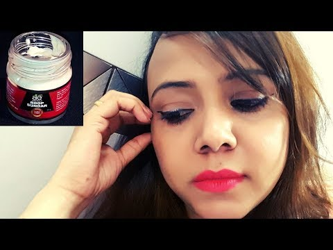 result-in-10-days-*-roop-sundar-*-day-&-night-fairness-and-whitening-cream-review