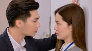 Video TOP 5 TAIWANESE DRAMAS TO WATCH IN 2016 download MP3, 3GP, MP4, WEBM, AVI, FLV Oktober 2017