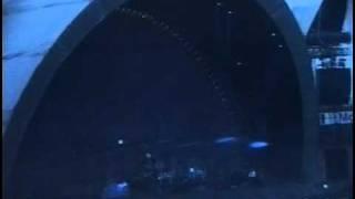 Pink Floyd - Astronomy domine (Live in Hockenheim, 13-08-1994)