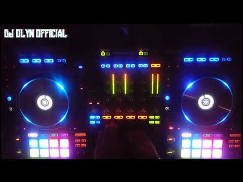 Download Skrillex & Diplo - To Ü ft AlunaGeorge [Mashup] - DJ OLYN (Pioneer DDJ-RZ)