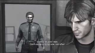 Silent Hill Downpour: Gameplay Walkthrough - Part 11 (Xbox/PS3)