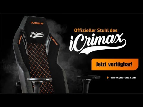 offizieller-stuhl-des-icrimax