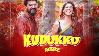 "Watch out ""kudukku song remix by dj charles"" from the malayalam movie ""love action drama"". download full mp3: https://www.remixholic.co.in/kudukkuremix #mala..."