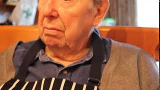 Unedited 25 - Lifestyle of the Elderly