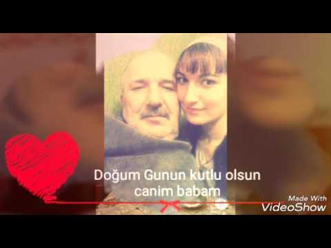 download mp3 doğum gunun kutlu olsun canim babam salima israilova