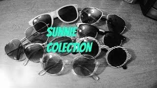 Sunnie Collection❤️ Thumbnail