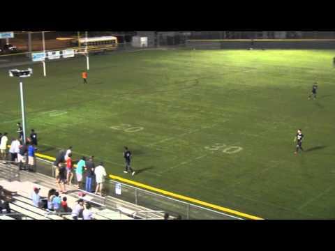 KWHS vs Keys Gate 2015
