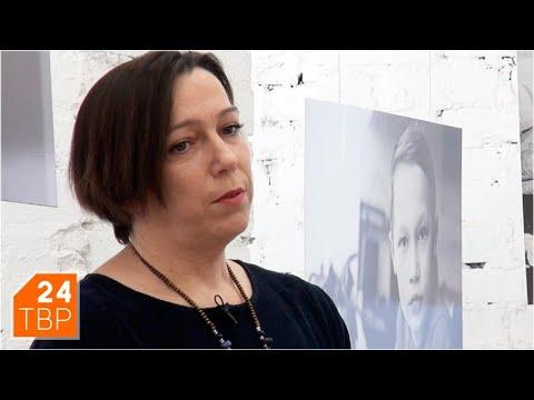 Ольга Косьмина: «Как воспитывать ребёнка, чтобы он не сел на шею» | Сергиев Посад