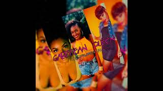CARIBBEAN QUEEN - DANCEHALL TYPE BEAT .PROD BY STAINLESS RECORDS