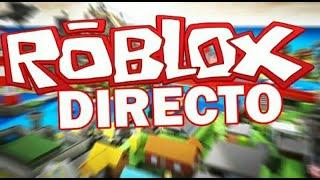 direct roblox playing has roblox meta 90 susb