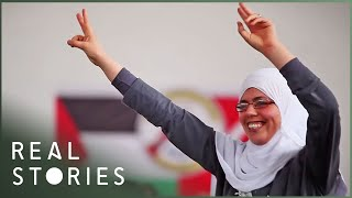 Women in the Arab World | A Revolution in Four Seasons (Global Documentary) | Real Stories