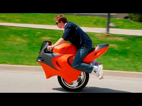 Top 10 Tech Inventions that Will Blow YOUR Mind #15