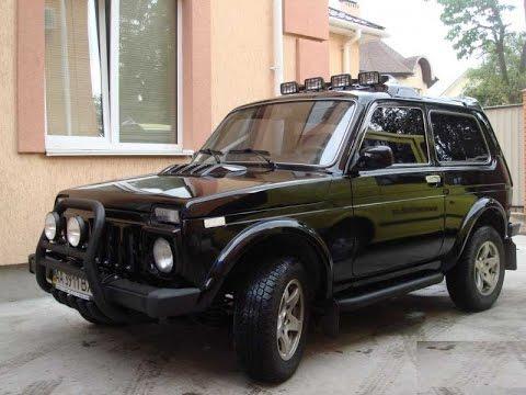 На сайте авто. Ру вы можете купить б/у шевроле нива. У нас много предложений именно для вас. Продажа chevrolet niva б/у на авто. Ру.