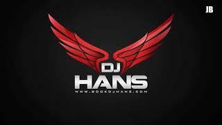 HATHYAR- Gippy Grewal (Remixed By Dj Hans)  Jassi Bhullar- Follow Instagram:DjHansMusic