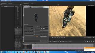 Отличный видео урок от lane-а по SFM(source filmaker)
