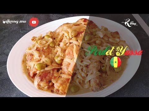 recette-de-poulet-yassa
