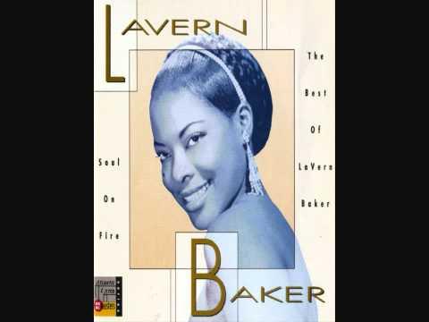 LaVern Baker  Soul On Fire