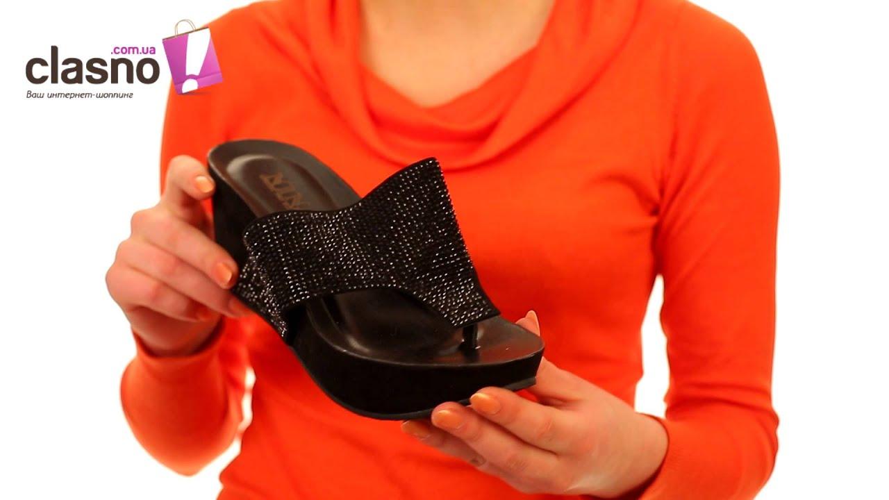 Покупайте качественную и удобную обувь из германии в интернет-магазине shopping live. В онлайн каталоге более 600 товаров. Быстрая доставка по всей россии: курьерская, почта, наложенный платеж, самовывоз. Действуют акции и скидки!