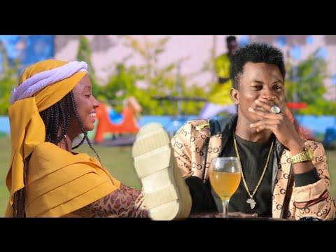 Download Hamisu breaker (Tsautsayi Baida Lokaci) Latest Hausa Song Original video 2020#